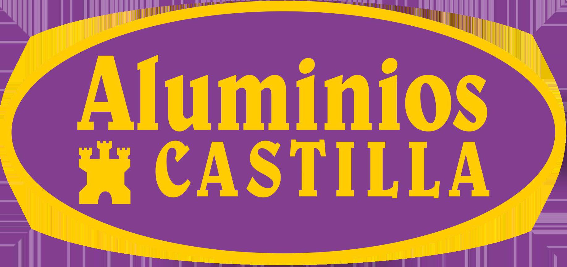Aluminios Castilla